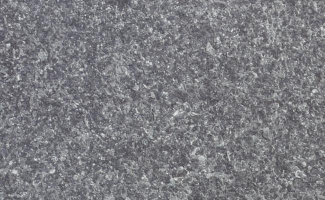 natuursteensoorten - Belgisch hardsteen