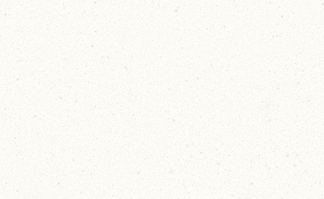 Caesarstone 1141 Pure White Extra