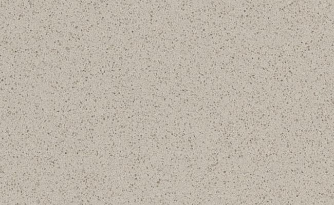 Caesarstone 2230 Linen