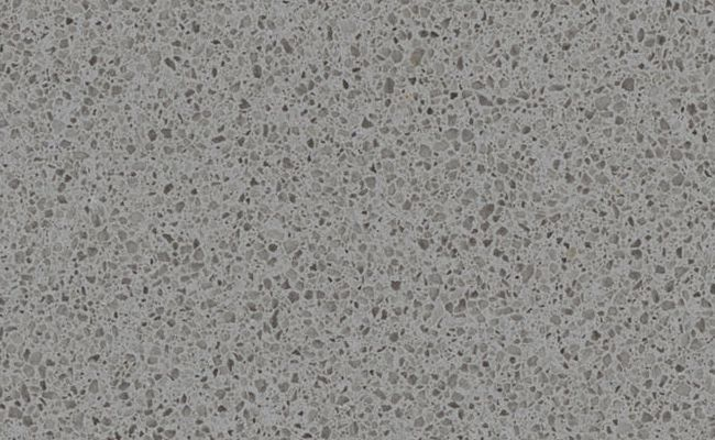 Caesarstone 3040 Cement / Titan