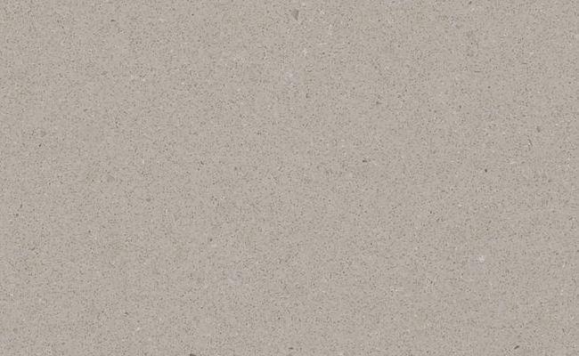 Caesarstone 4004 Raw Concrete