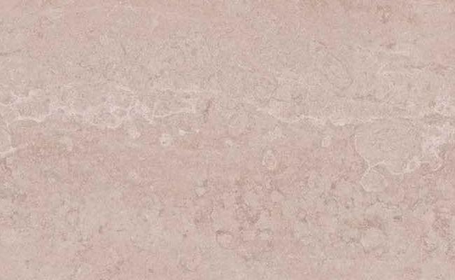 Caesarstone 4023 Topus Concrete