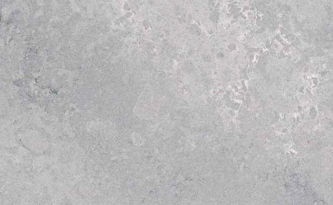 Caesarstone 4044 Airy Concrete