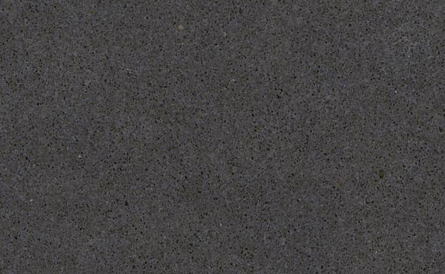 Caesarstone 4120 Raven