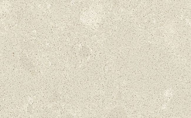 Caesarstone 4220 Buttermilk