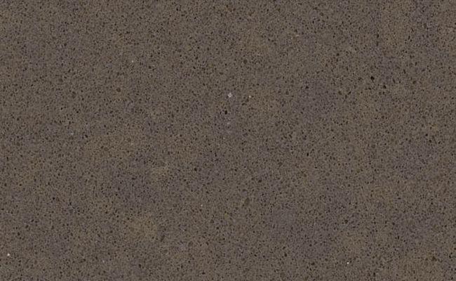 Caesarstone 4350 Mink