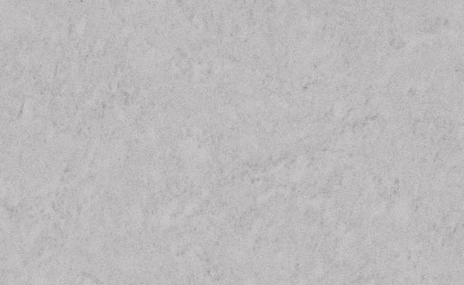 Caesarstone 4643 Flannel Grey