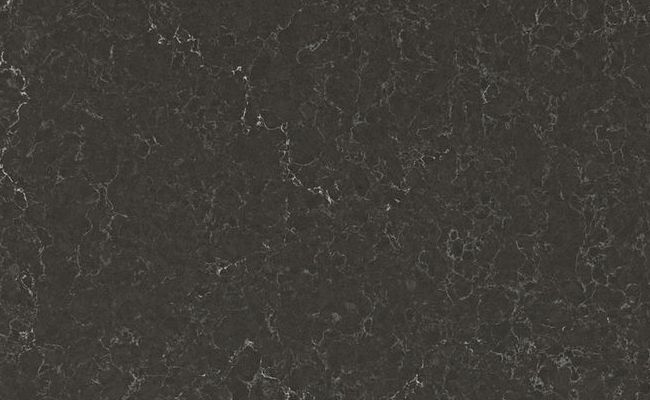 Caesarstone 5003 Piatra Grey