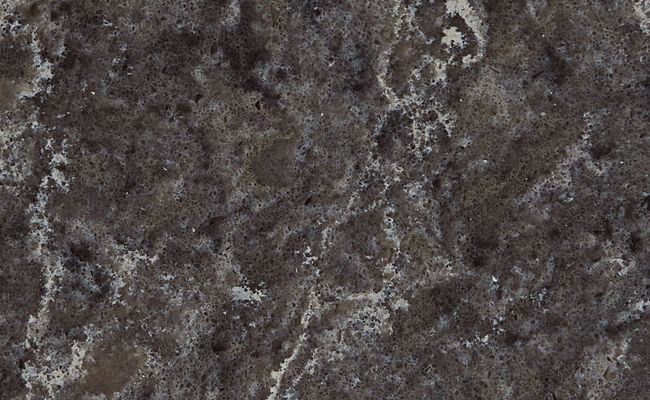 Caesarstone 6003 Coastal Grey