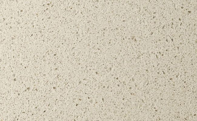 Caesarstone 6141 Ocean Foam