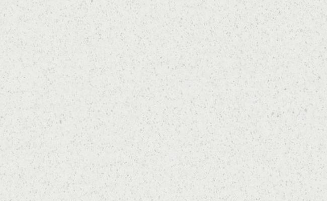 Diresco AU250 Pure White