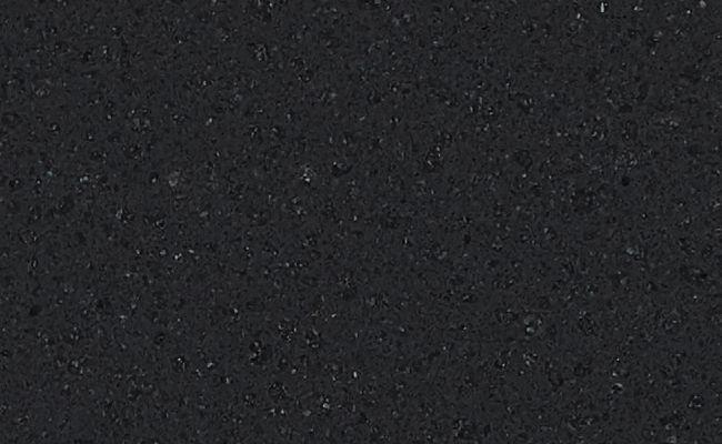 Diresco AU590 Risotto Black