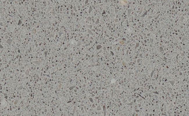 Diresco AU600 Beach Medium Grey