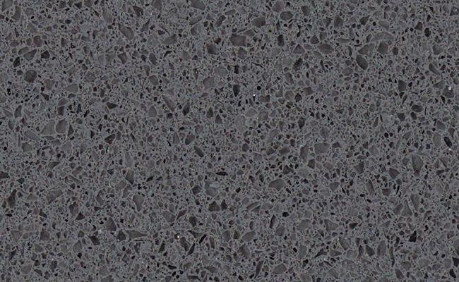Diresco AU650 Beach Dark Grey