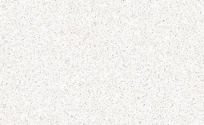 Silestone Blanco Maple 14