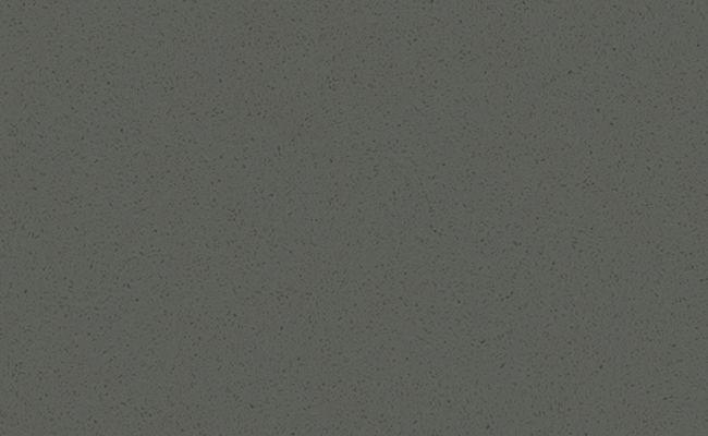 Silestone Cemento Spa