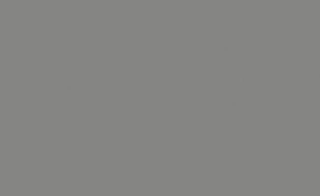 Dekton Blaze (XGLOSS Solid)