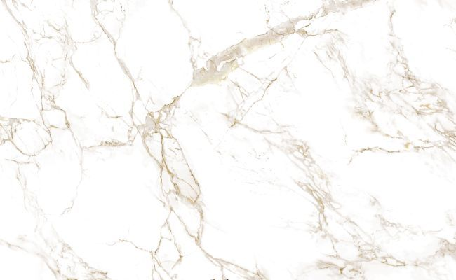 Dekton Entzo (NATURAL Collection)