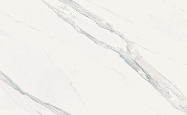 Dekton Opera (NATURAL Collection)