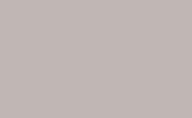 Dekton Splendor (XGLOSS Solid)