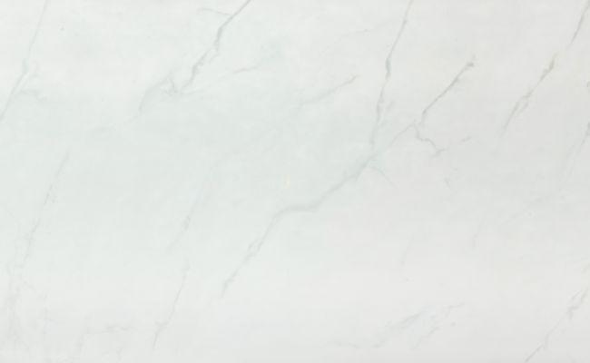Dekton Tundra (XGLOSS Natural)