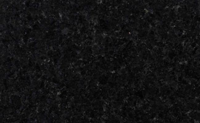 Angola Black (graniet)