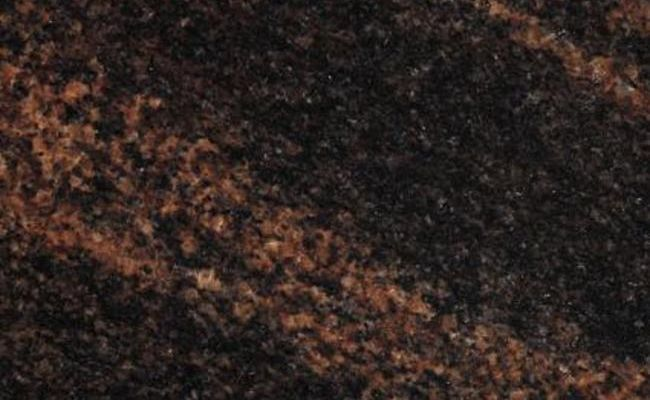 Aurora (graniet)