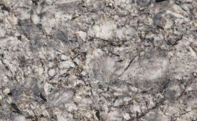 Azul Aran (graniet)