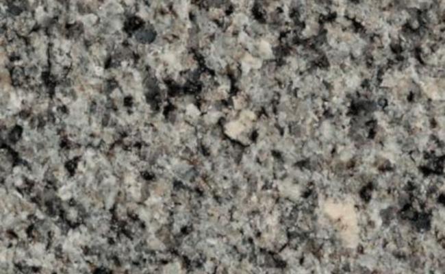Azul Platino (graniet)