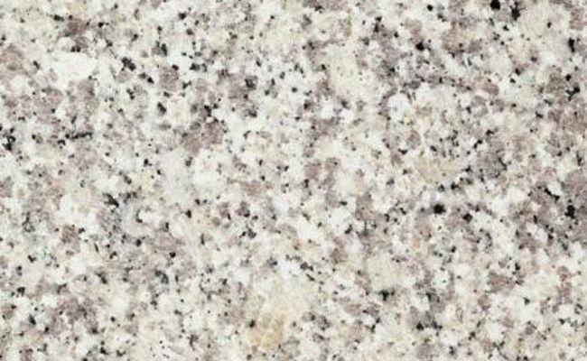 Bianco Sardo (graniet)
