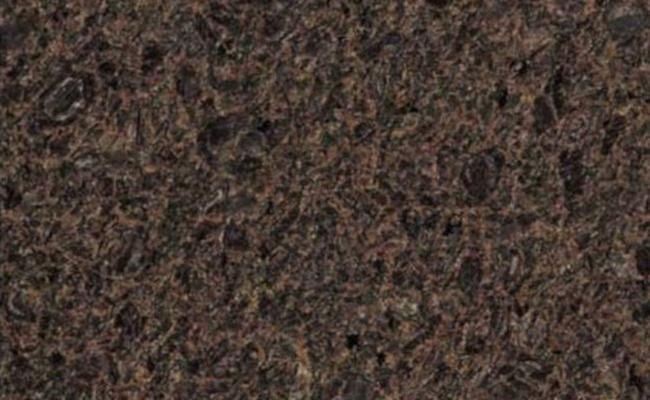 Caffee Imperiale (graniet)