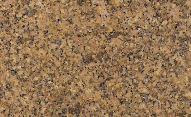 Giallo Antico (graniet)