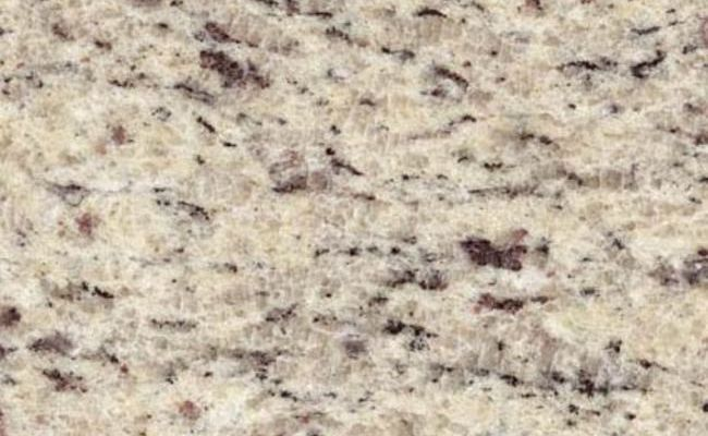 Giallo SF Reale (graniet)