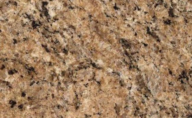 Giallo Veneziano (graniet)