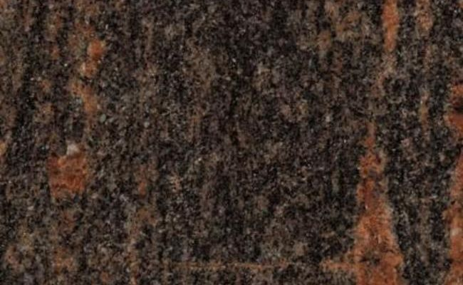 Himalaya blue (graniet)
