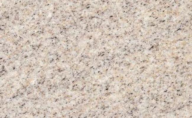 Imperial White (graniet)