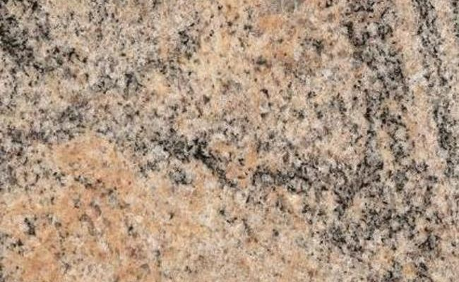 Indian Juparana (graniet)