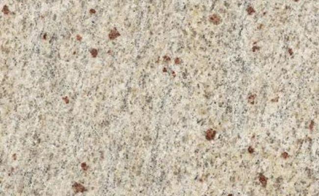 Kashmir White (graniet)