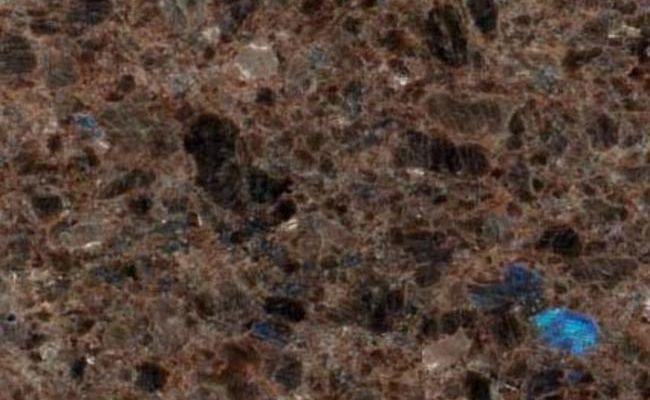 Labrador Antique (graniet)
