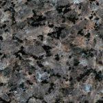 Labrador Blue (graniet) | Ariës Natuursteen