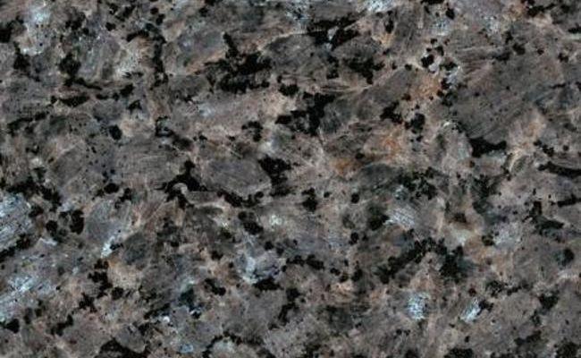 Natuursteen soorten - Graniet
