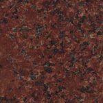 New Imperial Red (graniet) | Ariës Natuursteen