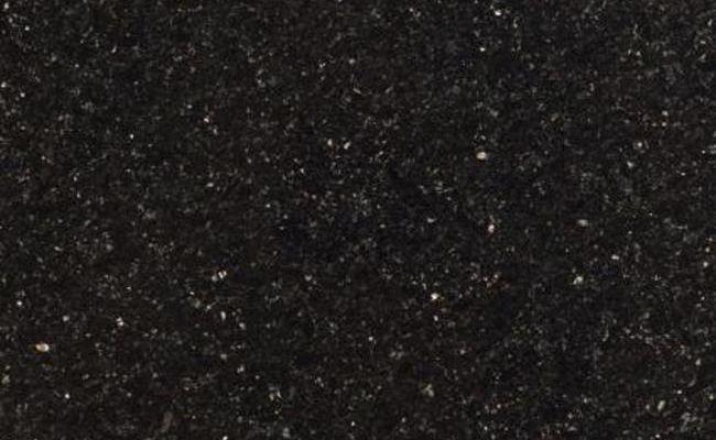 Star Galaxy (graniet)