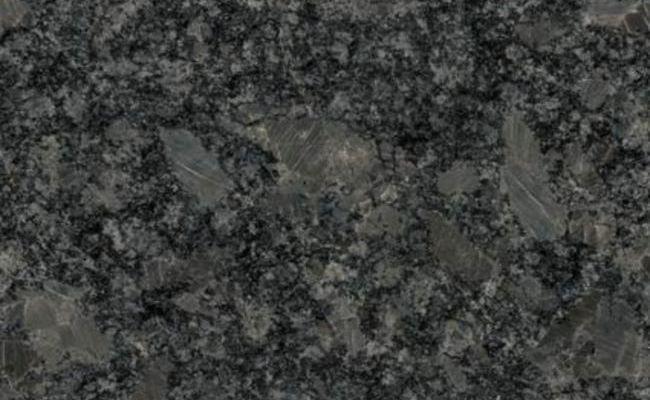 Steel Grey (graniet)