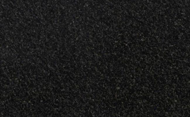 Supreme Black (graniet)