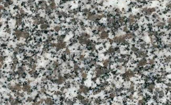 Tarn (graniet)