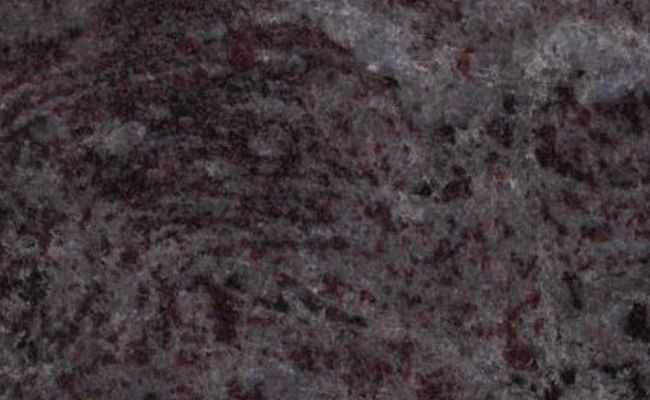 Vizag Blue Orion (graniet)