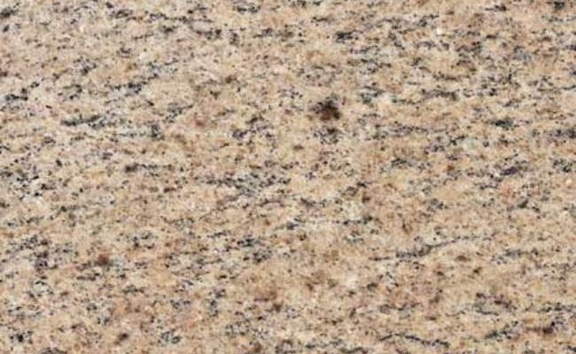 Ghibbli (graniet)