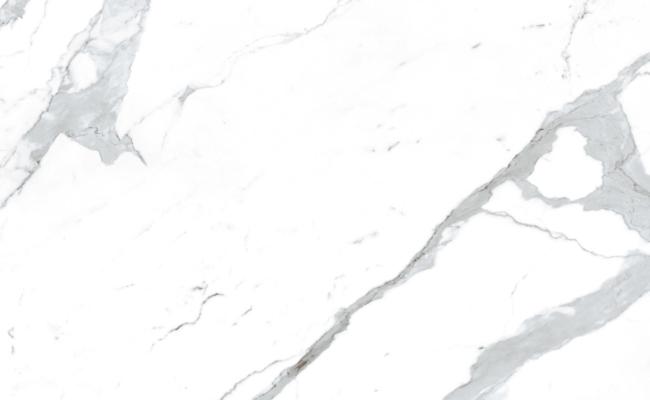 Soorten natuursteen - Marmer