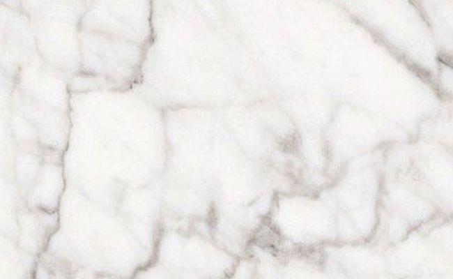 Bianco Gioia Venato